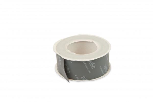 Steico multi Tape F Klebeband mit Spezialfolie, Länge 25 m, Breite 60 mm