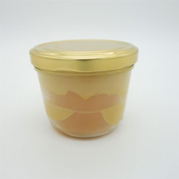 Rapidolehm reines Bienenwachs 200 ml