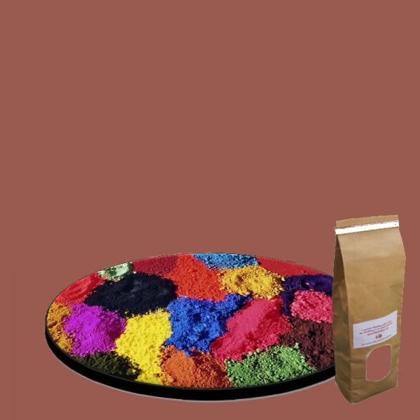 Rapidolehm Pigment Rehbraun