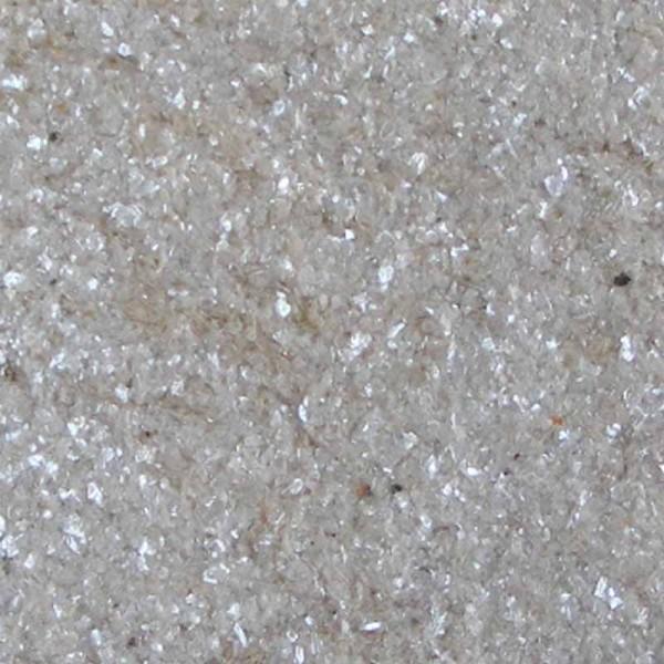 Rapidolehm Glimmer 1-2 mm