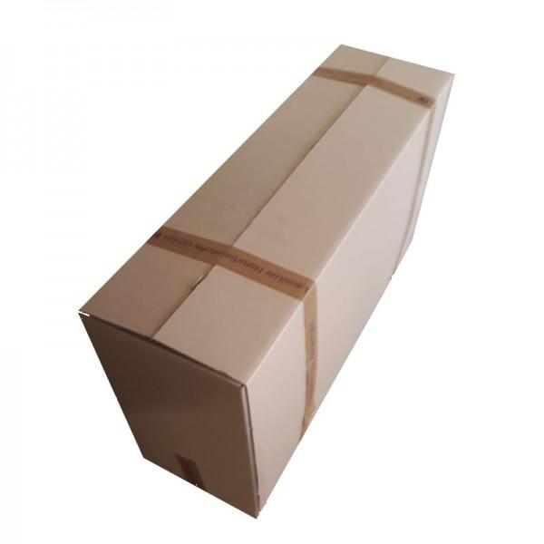 Rapidolehm Bigbagrückholpaket, faßt bis zu 5 Bigbags ohne Beschädigung